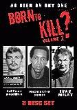 Born To Kill 2 [DVD]