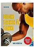 Building Strength & Stamina (3rd Ed.) by Wayne L. Westcott (2016-06-08)
