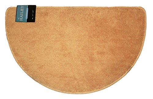 kashi-home-hailey-collection-slice-style-decorative-bathroom-rug-18-x-30-gold-by-kashi-home
