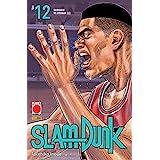 Slam Dunk (Vol. 12)