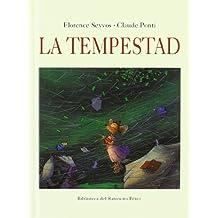 La Tempestad - Biblio
