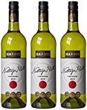 Product Image of Hardys Nottage Hill Chardonnay Wine, 75 cl (Case of 3)