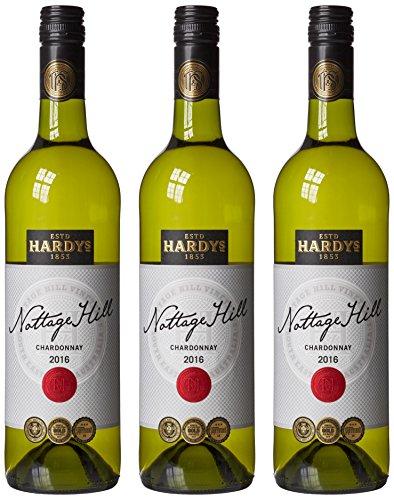 Hardys-Nottage-Hill-Chardonnay-Wine-75-cl-Case-of-3