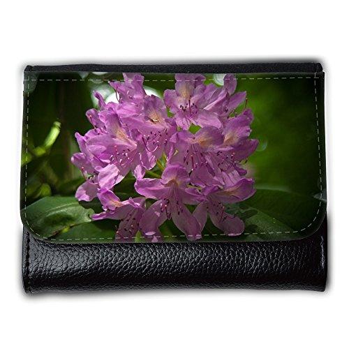 le-portefeuille-de-grands-luxe-femmes-avec-beaucoup-de-compartiments-m00154420-rododendro-floracione