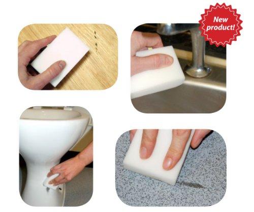 robert-scott-lot-de-10-eponges-magiques-pour-enlever-les-marques-et-taches-sans-produits-chimiques