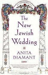 New Jewish Wedding, Revised by Anita Diamant (2002-09-16)