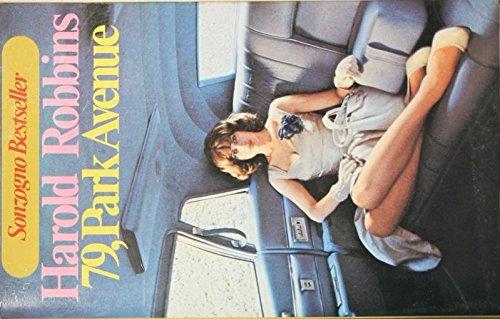 79-park-avenue-romanzo