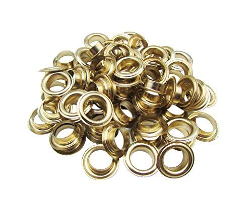 amanaote-diametro-del-foro-interno-20-mm-oro-chiaro-occhielli-con-rondelle-di-tenuta-con-base-autoad
