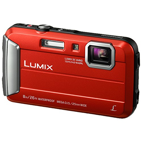 panasonic-lumix-dmc-ft30eg-r-outdoor-kamera-161-megapixel-4x-opt-zoom-26-zoll-lcd-display-wasserdich