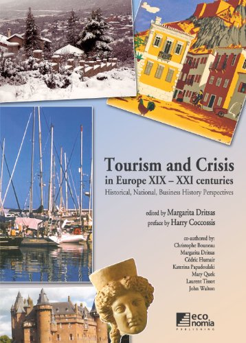 tourism-and-crisis-in-europe-xix-xxi-centuries-history-national-business-history-perspectives-englis