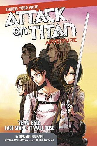 attack-on-titan-adventure