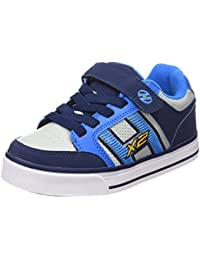 Heelys Bolt Plus 770566, Boys' Sneakers