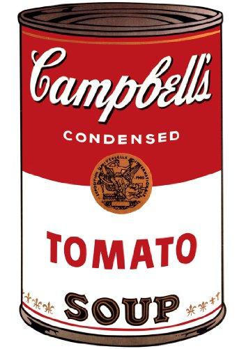 campbells-tomato-soup-art-print