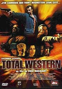 Total Western [Import belge]