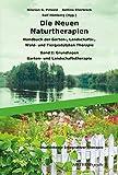 ISBN 3849813185
