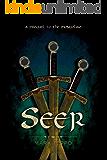 Seer: A Foreworld SideQuest (The Foreworld Saga)
