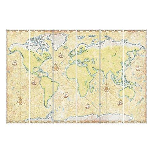 carta escursionistica n 068 renon ritten adatto a gps digital map dvd rom