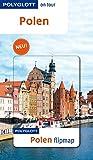 Polen: Polyglott on tour mit flipmap von Wolfgang Rössig (3. Februar 2014) Taschenbuch