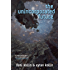 The Unincorporated Future (The Unincorporated Man)