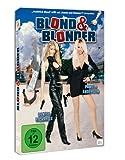 Blond und Blonder kostenlos online stream