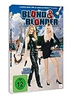 Blond und Blonder hier kaufen