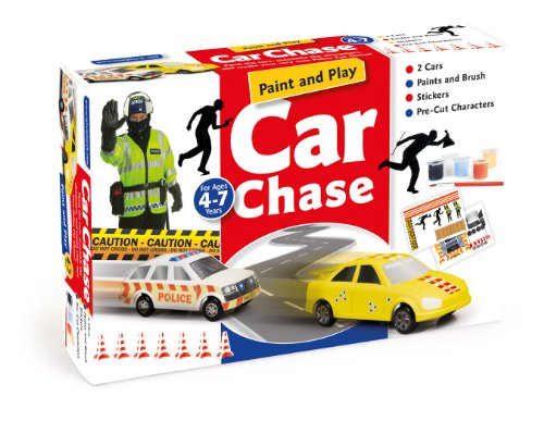 craft-box-paint-and-play-car-chase