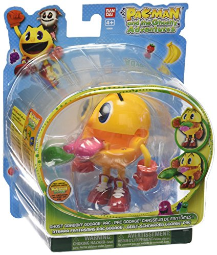 pac-man-and-the-ghostly-adventures-ghost-grabbin-gooage-figure