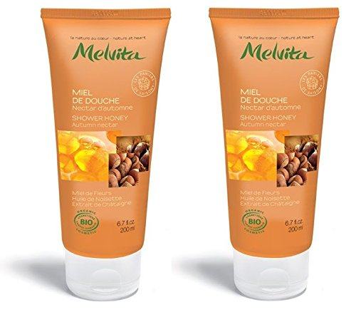 melvita-miel-de-douche-duo-2-x-200ml