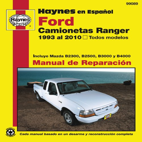 ford-camionetas-ranger-manual-de-reparacion-1993-al-2010-todos-modelos-haynes-automotive-repair-manu