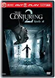 The Conjuring 2 - Autoplay Hindi