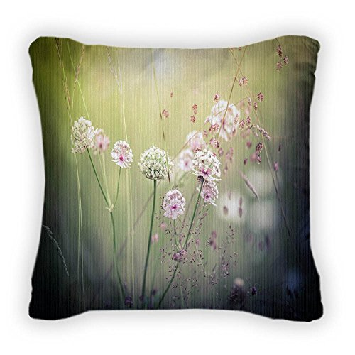 gear-new-amazing-sunrise-at-summer-meadow-with-wi-throw-pillow