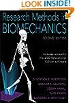 Research Methods in Biomechanics-2nd...