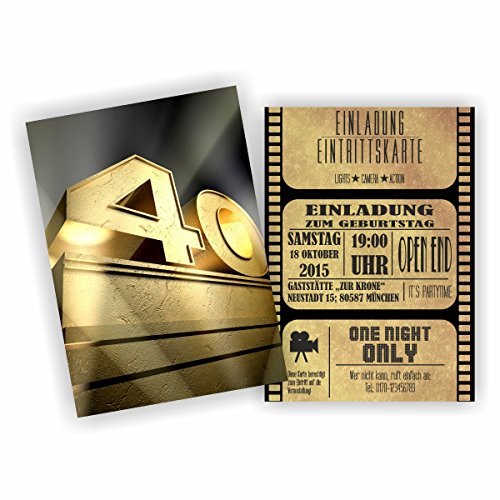 einladungskarte-einladung-geburtstag-18-30-40-50-60-jahre-blockbuster-kino-retro-40-40-jahre