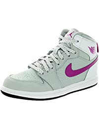 Amazon.it  Nike - Spedizione gratuita via Amazon   Scarpe da donna ... 30516a38ef2