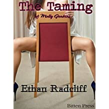 The Taming of Molly Jenkins