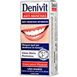 Denivit 50 anti-taches dentifrice ml