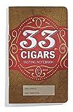 33 Cigars
