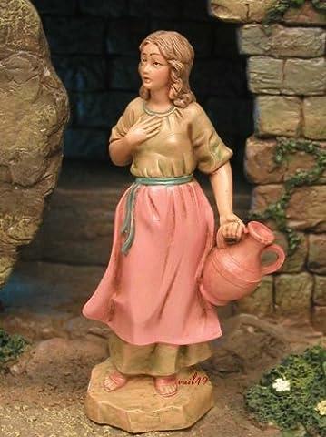 Mary Magdalene 53505 (Fontanini Life of Christ 5