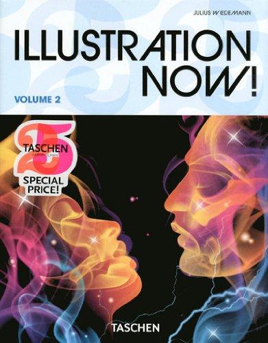 va-25-illustration-now-vol-2