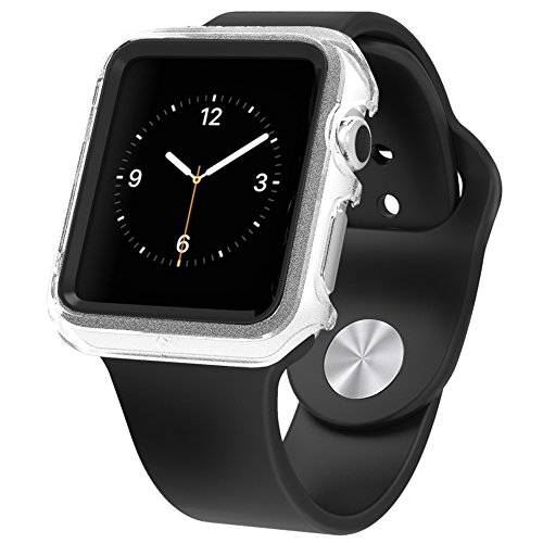 apple-watch-caso-protector-de-alta-calidad-poetic-duo-lite-apple-watch-42mm-caso-ultima-shock-protec