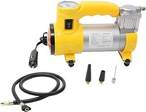 LWVAX® Portable Air Compressor Mini air Compressor