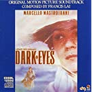 Dark Eyes - Music By Francis Lai
