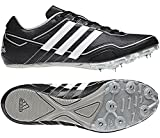 Best Sprint Spikes - adidas Men's Spike Sprint Star 2 M Review