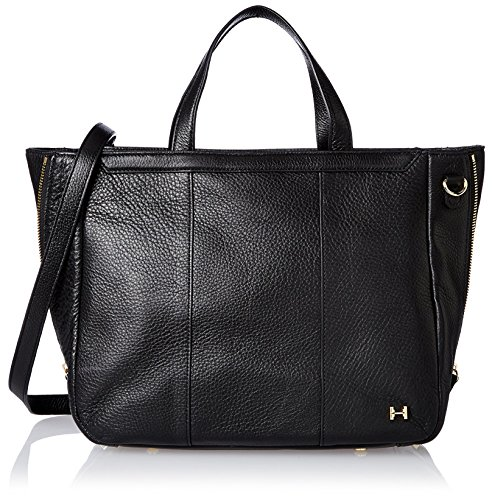 halston-heritage-womens-solid-satchel-black