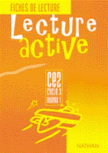 lecture-active-ce2-5-exemplaires