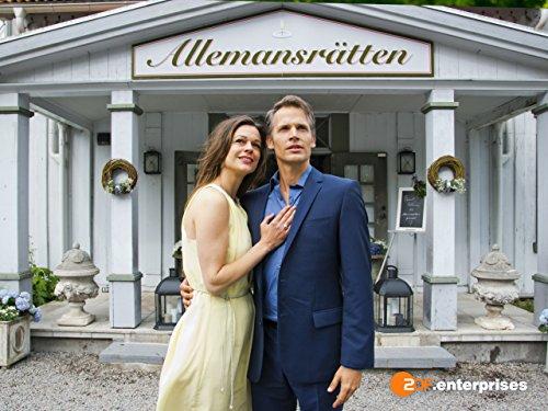 Inga Lindström - In deinem Leben Kochen Tv