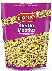 Bikano Khatta Meetha, 1kg