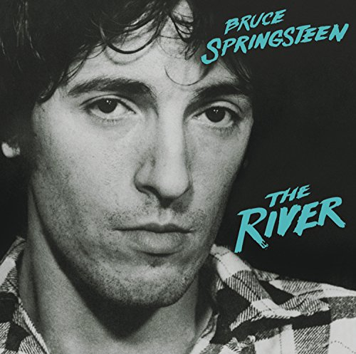 The River (2 CD) [2014 Re-master]
