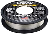 Best Stren Monofilament Fishing Lines - Stren® FluoroCast® Review