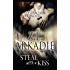 Steal With a Kiss: A Parched Novel